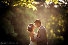 Blog - New York Wedding Photographer | Philadelphia Wedding Photographer | Susan Stripling