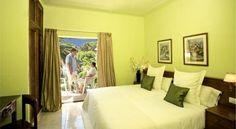 El Celo Garden - 2 Sterne #Guesthouses - CHF 400 - #Hotels #Spanien #Paguera http://www.justigo.li/hotels/spain/paguera/celo-garden_13143.html