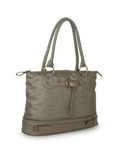 Ilu Vazir Bronze - Rs. 2,400/-  Buy Now at: http://tiny.cc/mn8gdx