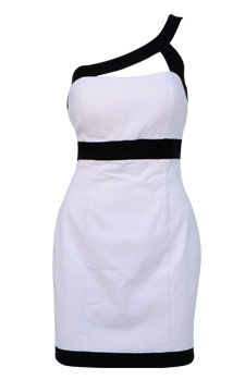 OMG i want this dress!  20 bucks at Dots!
