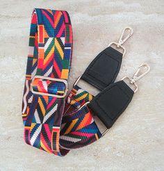 59 Nylon Strap Adjustable Bag Strap