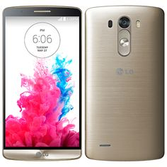 LG G3 MT6572 FLASH FILE | FIRMWARE    Lg G3 MT6572 flash file firmware      First step to Install Firmware    Download and install MTK ...