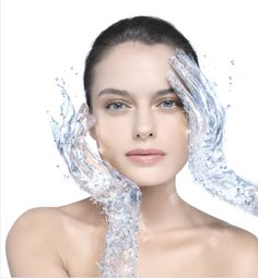 20 super Ideas diy beauty spa how to make