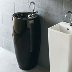 1000 Images About Wc On Pinterest Wc Design Toilets