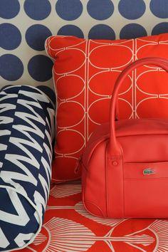 Estilismo:Ana Markarian,Fotos: Pompi Gutnisky. Bags, Fashion, Pictures, Handbags, Moda, Fashion Styles, Fashion Illustrations, Bag, Totes