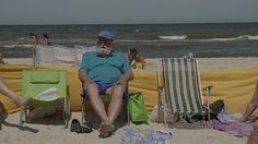 Paths Through the Labyrinth - The Composer Krzysztof Penderecki (Anna Schmidt, Germany/Poland, Music Documentary)