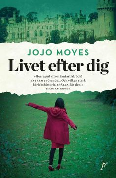 Jojo-Moyes-livet_efter_dig