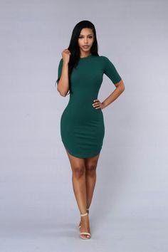 15868b607f 97 Best Fashion Nova Dresses images