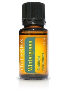 Tuesday Tip-off!   Most modern consumers are familiar with the aroma of Wintergreen due to its popularity in candy and chewing gum, but Wintergreen essential oil has much more to offer therapeutically when used topically as a soothing agent for aches and pains.  How do you use Wintergreen essential oil? Contact me for more information. gingeraleea65@gmail.com