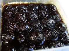Homemade Jelly, Preserves, Pickles, Food And Drink, Canning, Meat, Ethnic Recipes, Preserve, Homemade Jello