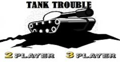 Chang 39 e 3 tanks and game on pinterest for Cool math battle fish