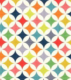 Bright Pattern!