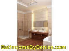 Bathroom Lighting Tips Advice bathroom light fixtures with electrical outlet | pinterdor