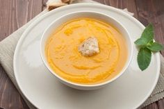 PUMPKIN SOUP dr oz show #droz #diet #weightloss #loseweight #burnfat #loseweightfast #GarciniaCambogia