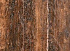 12mm+pad Sandy Hills Hickory Laminate - Dream Home - Kensington Manor | Lumber Liquidators