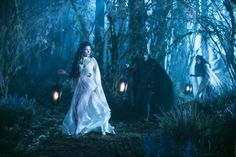 """witches of east end season 2 