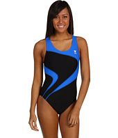 a6707784a1bfd Athletic Women s Clothing + FREE SHIPPING