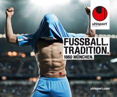 Tsv 1860 München, Fußball