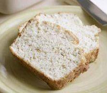 Cheddar Garlic Bread - Puts a spin on Garlic bread! Herb Bread, Garlic Bread, New Recipes, Bread Recipes, Favorite Recipes, Lorraine, No Bake Desserts, Cheddar, Everyday Fashion