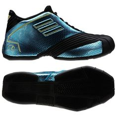 54217b93abe5 adidas TMAC-1 Shoes. Year of the Snake Basketball Shoes For Men