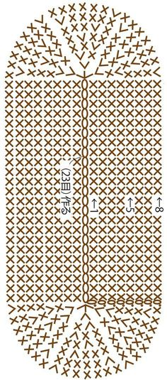 Marvelous Crochet A Shell Stitch Purse Bag Ideas. Wonderful Crochet A Shell Stitch Purse Bag Ideas. Crochet Purse Patterns, Crochet Amigurumi Free Patterns, Crochet Handbags, Crochet Purses, Crochet Clutch, Crochet Earrings, Crochet Shell Stitch, Crochet Stitches, Scrap Yarn Crochet