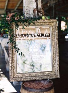 wedding-ideas-20-10142015-km