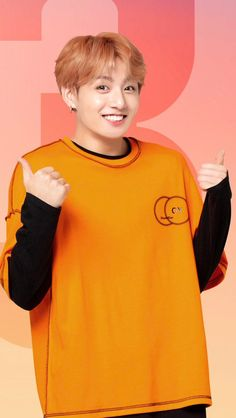 "jungkook pics ""so cute Foto Jungkook, Jungkook Lindo, Jungkook Jeon, Jungkook Cute, Kookie Bts, Jungkook Oppa, Kim Namjoon, Bts Bangtan Boy, Seokjin"