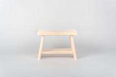 Native & Co_Japananese hinoki bath stool-2.jpg
