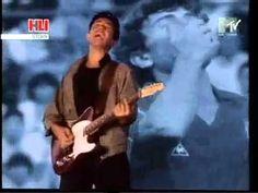 Edoardo Bennato E Gianna Nannini-Notti Magiche Italia 90 Video Ufficiale HD