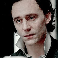 Thomas Sharpe....he's so beautiful....