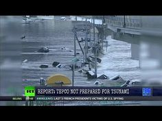 24 Jun '15:  Wow! It Appears Fukushima Is Causing Americans To Get Cancer - YouTube - The Big Picture RT - 6:23