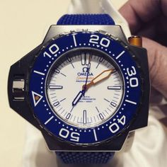 Omega PloProf   Calibre Magazine Launching Soon, Cool Watches, Omega, Product Launch, Magazine, Accessories, Magazines, Warehouse, Newspaper