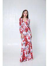http://www.fashion71.net/for-sales-sexy-novetly-slim-dress-p96455.html