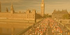London half