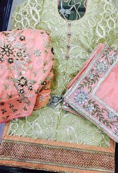 Punjabi Salwar Suits, Designer Punjabi Suits, Punjabi Dress, Patiala Salwar, Pakistani Suits, Indian Designer Wear, Anarkali Suits, Indian Suits, Indian Wear