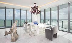 Britto Charette   Best Interior Designers in Florida #bestinteriordesigners #floridabestinteriordesigners #bestinteriordesignprojects