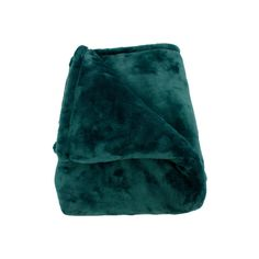 Elaine Cashmere-Like Throw (57 NZD) ❤ liked on Polyvore featuring home, bed & bath, bedding, blankets, cashmere throw blanket, cashmere blanket, cashmere bedding, cashmere throw and cashmere blanket throw