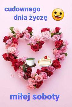 Floral Wreath, Decor, Decorating, Flower Crowns, Inredning, Interior Decorating, Wreaths, Deck, Dekoration