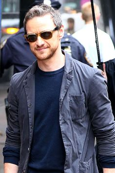 James-McAvoy-Good-Morning-America-TV-Style-Tom-Lorenzo-Site (3)