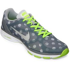 this are amazing!! Cute Running Shoes, All Nike Shoes, Crazy Shoes, Sports Shoes, Nike Running, Runs Nike, Nike Trainers, Sneakers Nike, Nike Free Run 2