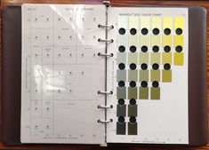 soil colour determination credit flickr user soil science nc state from g soils soil color never lies pinterest munsell color system - Munsell Soil Color Book