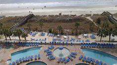 flirting games at the beach resorts myrtle beach resorts