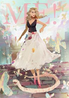 Taylor swift edits Taylor swift ME! Long Live Taylor Swift, Taylor Swift Quotes, Taylor Swift Fan, Taylor Swift Pictures, Taylor Alison Swift, 22 Taylor, Taylor Swift Drawing, Taylor Swift Wallpaper, Estilo Fashion