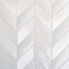 Chevron Tile, Tiles Texture, Basement Remodeling, Wall Tiles, Tile Floor, Mosaic, New Homes, House Design, Flooring