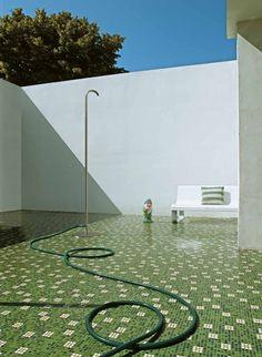 #Bisazza #Decorations Opus Romano Pratoline 8 | #Porcelain stoneware | on #bathroom39.com at 329 Euro/box | #mosaic #bathroom #kitchen