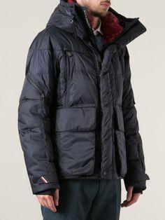SOS Black Snow Ski Wear 2017 2018 Collection   Ski wear