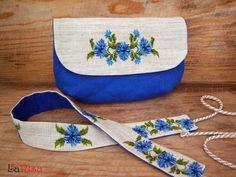 LaRisa: сумки