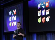 Facebook aims to take centerstage on Android phones   Yahoo  News  Philippines  Menlo Park  Grand Theft Tesla Menlo Park tote bag reusable by odysseyroc  . The Dapper Llama Menlo Park Lamps. Home Design Ideas