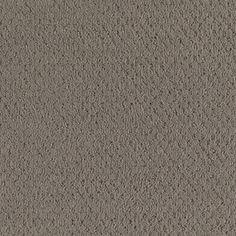SmartStrand Illustrious Color Clover Fashion Forward Indoor Carpet