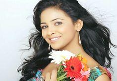 Actress Subhiksha Profile, Upcoming Movies and Photo Gallery